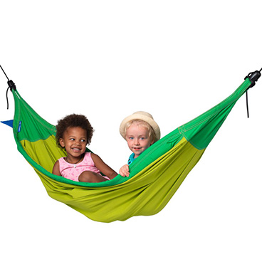 Child Hammocks