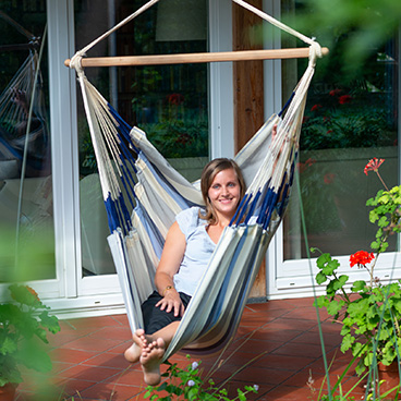 All available hammock chair