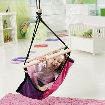 Children Hanging chair