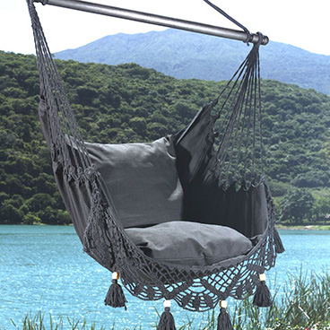 Luxury Hammock Chairs